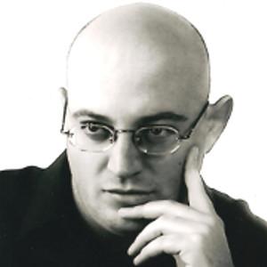 Emilio Arnao
