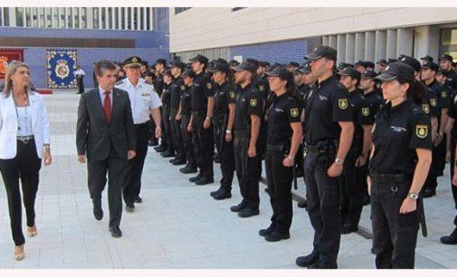 Corrupción policial y Derechos ciudadanos