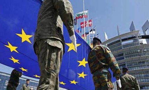 Seguridad europea: tres visiones