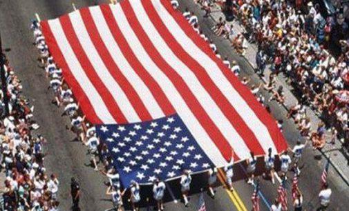 Día de la independencia o 'Independence Day'