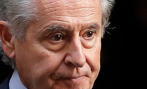 La corrupción ya no sale gratis en España