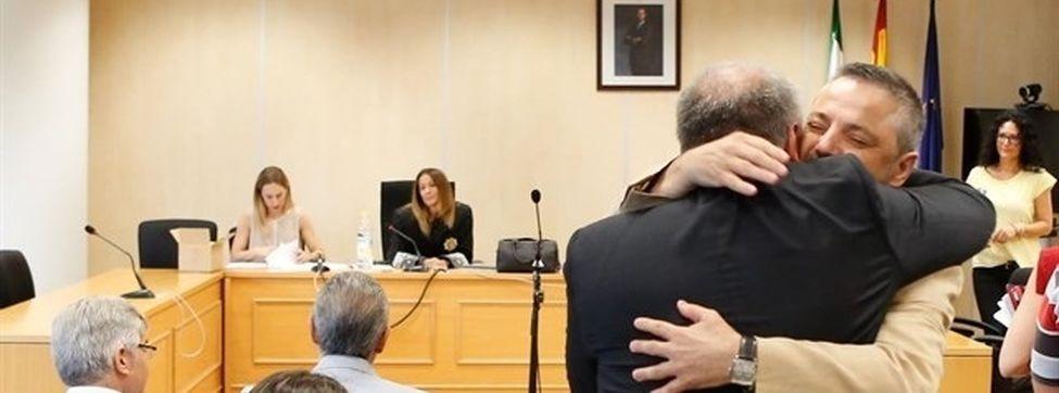 recciones_sentencia-Mercasevilla