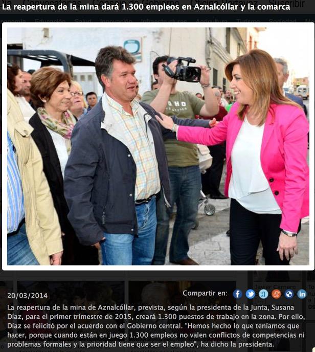 Susana Aznalcollar_texto1