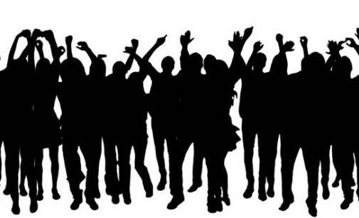 El enigma de la sociedad civil