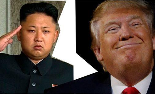 Crisis coreana, apuntes