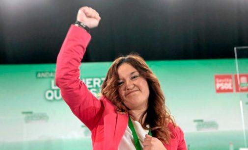 Vaticinios para el PSOE de Sevilla