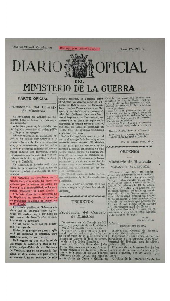 Diario_Oficial_7_octubre_1934