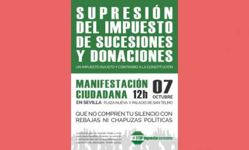 El pueblo derrota a Susana Díaz