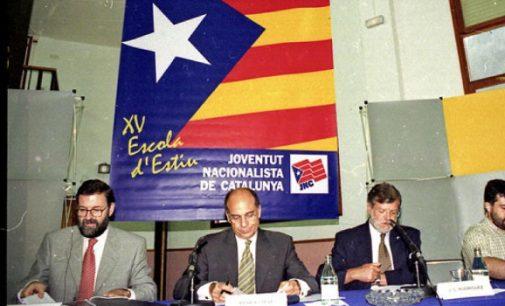 ¿Y si Cataluña no fuera el problema?