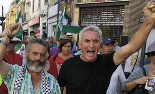 Andalucía indepe
