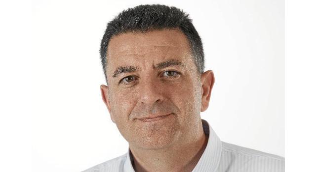 Antonio Peñuela:Partaloa