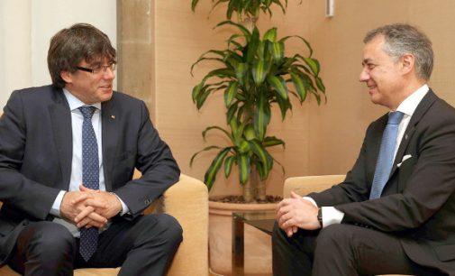 Grave error de Rajoy al pedir el regreso de las empresas a Cataluña