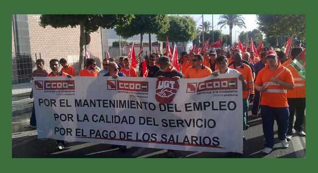 manifestacion_trabajadores_elsur__el_ejido