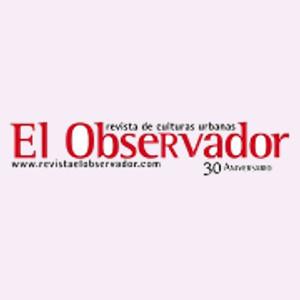 El observador_avatar