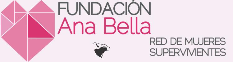 Fundacion Ana Bella Confidencial Andaluz