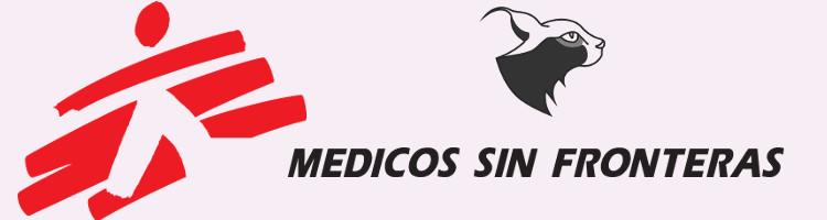 Medicos sin fronteras_Confidencial_Andaluz