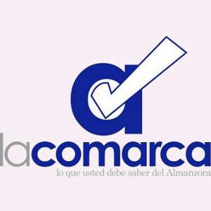 lacomarca_avatar2