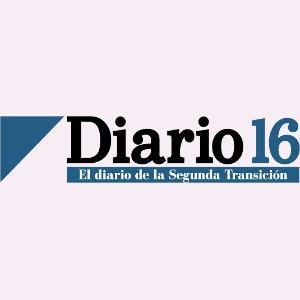 Diario16_Avatar