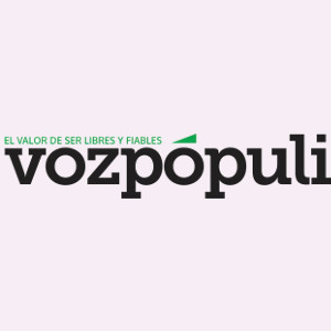 VozPopuli_Avatar