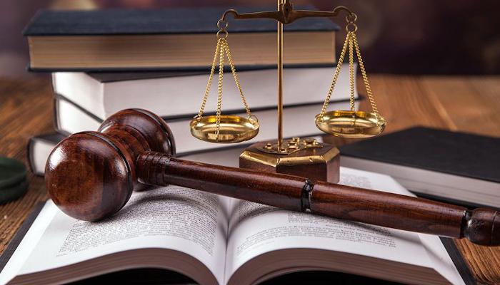 Bolsas de Empleo de interinos en la Administración de Justicia y mediocridad • Confidencial Andaluz